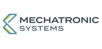 logo_mechatronics2